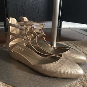Brand New Kenneth Cole Shoes!